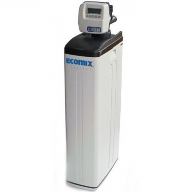 Filter1 Ecosoft 5-15 V-Cab (Ecosoft 0835)
