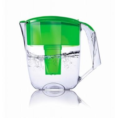 Наша Вода Максима Зеленый