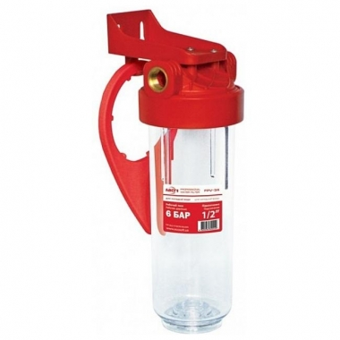 Filter1 FPV-34 10 Slim