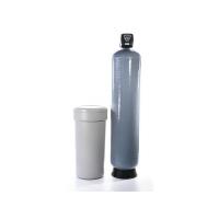 Filter1 4-100 V (Ecosoft 1665)