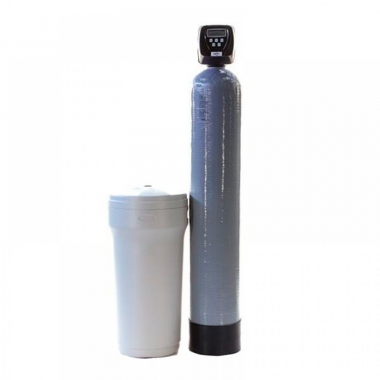Filter1 4-37 V (Ecosoft 1054)