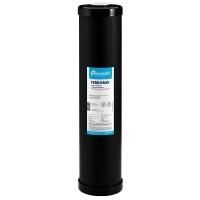"""Ecosoft 4,5""""х20"""" для удаления железа"""