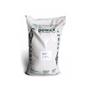 Ecosoft Dowex HCRS/S