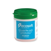 Ecosoft Ecozon 200 мл