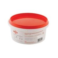 Filter1 0,5 кг