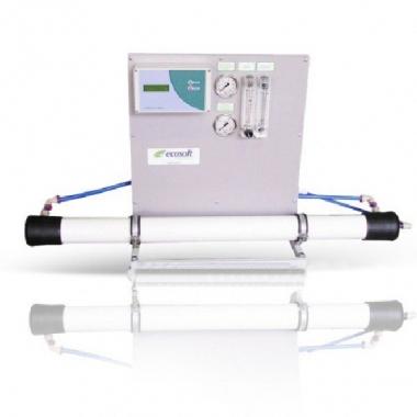 Ecosoft M02500LPD Mini