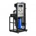 Ecosoft MO 24000 M24VCTF-цена
