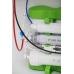 Ecosoft P`Ure Balance MO675MPUREBAL с магнием и кальцием-купить