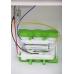 Ecosoft P`Ure Balance MO675MPUREBAL з магнієм та кальцієм-инструкция