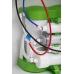 Ecosoft P`Ure Balance MO675MPUREBAL с магнием и кальцием-отзывы