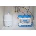 Ecosoft P`Ure AquaCalcium MO675MACPURE с кальцием-отзывы