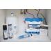 Ecosoft P`Ure AquaCalcium MO675MACPURE с кальцием-инструкция