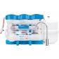 Ecosoft P`Ure AquaCalcium MO675MACPURE з кальцієм