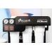 Ecosoft RObust 1000-инструкция