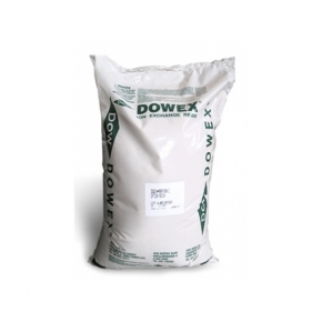 Ecosoft Dowex MB-50