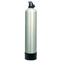 Filter1 2-07 M (Ecosoft 817)