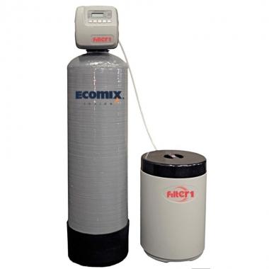 Filter1 Ecosoft 3-12M