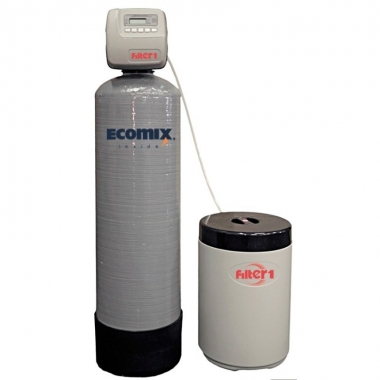 Filter1 Ecosoft 818 (2-08 M)