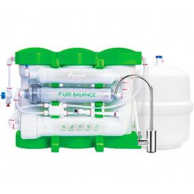 Фильтры для очистки питьевой воды