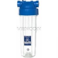 Aquafilter FHPR12-B1