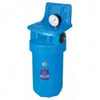Aquafilter Big Blue 10 с механическим картриджем