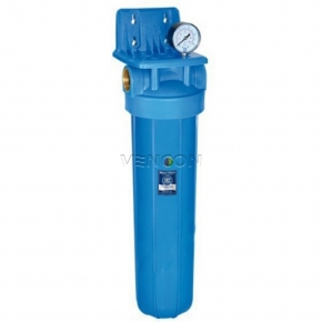 Aquafilter FH20B1-B-WB Big Blue 20 с механическим картриджем