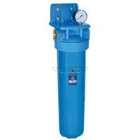 Aquafilter FH20B1-B-WB Big Blue 20 с обезжелезивающим картриджем