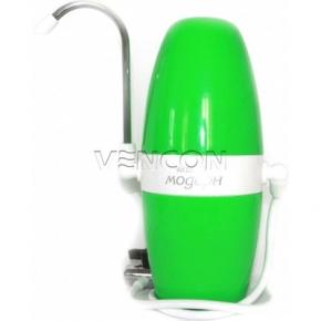 Аквафор Модерн-2 Зеленый