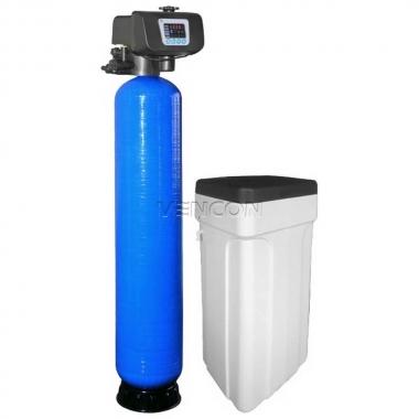 Bluefilters ASIR-B-BD60