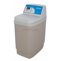 Erie Maxima multi-eco, mini, 15L