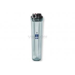 Aquafilter Slim 20 FHPRC-L