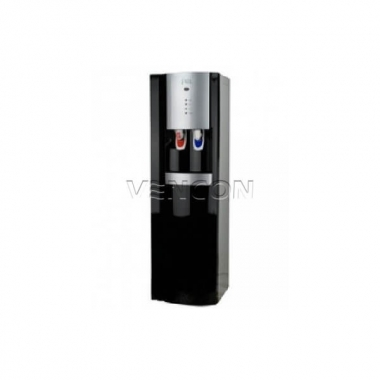 Ecotronic A10-R4L Black