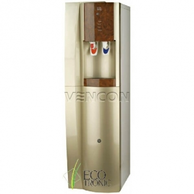 Ecotronic A50-R4L Gold