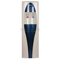 Ecotronic B70-U4L Blue (WP-4000)