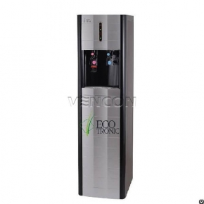Ecotronic V40-U4L Black