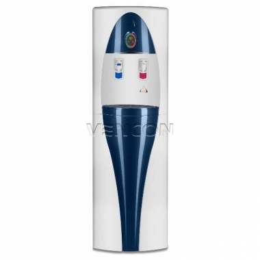 Puricom Columbia water dispencer FC-4000