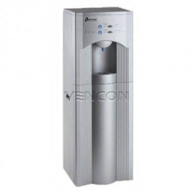 Waterlogic HC 950