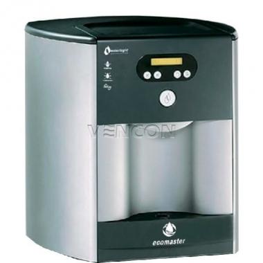 Waterlogic HCS 3000