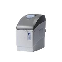 Erie IQsoft Eco, micro, 9L