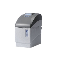Erie IQsoft Eco, mini, 12L
