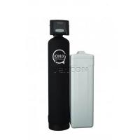 Puricom Ionix Smart Fusion 1044 Premium
