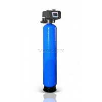 BlueFilters AIR-B-BD40