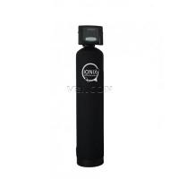 Puricom Iron Clear FBF 1044 Premium