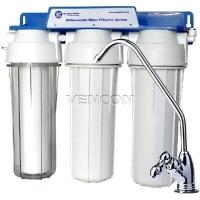 Aquafilter FP3 - 2