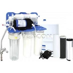 Aquafilter FRO5P