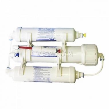 Aquafilter RX-AFRO3-AQ для акваристики