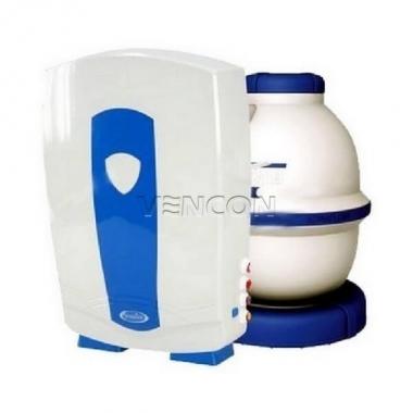 Aquafilter SPure