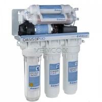 Atlas Filtri Oasis DP Pump