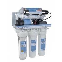 Atlas Filtri Oasis DP Pump-UV