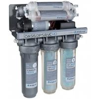 Atlas Filtri Oasis DP Sanic Pump